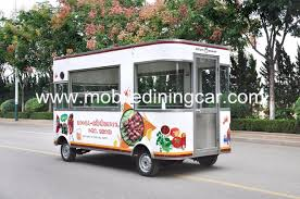 100 Snack Truck China 2018 Location Food Vehicle Vending Car China Beau