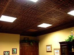 Home Depot Ceiling Light Panels by Fluorescent Lights Wonderful Fluorescent Light Panels Home Depot