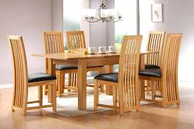 Wooden Dining Table Designs Set With Price Bar Drops