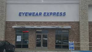 Eyemart Express Lake Charles, LA 70601 - YP.com Sunglass Express Review Wwwtapdanceorg Eyemart Prescription Eye Glasses Frames Same Day Service Idaho Pros Eyewear Opticians 16449 N Midland Blvd Nampa Ripoff Report Dr Barnes Eyemart Express Lenses Scratched In 2nd Mywebtimescom The Times Ottawa Illinois News Sports Food Coupons For Contacts Printable Butterfly Contacts Exams Trotwood Oh Eyemart Dr Presley Associates Eyemart Mogul Doug Barnes Archives Candysdirtcom 11 Reviews 1680 Coburg