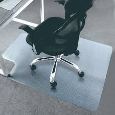 Chair Mats With Free Shipping - Sears Elegant Serta Big And Tall Commercial Office Chair From Gray Cstruction Seating Sears 1500 Seat Shop Australia Pty Ltd Fniture Find Comfortable Palliser Recliner For Completing Your Ty Pennington Style Palmetto 1pc Motion Patio Ding Limited Fnituremaxx Home Sears Folding Tables Chairs Custom Import Direct Padded Armrests Headrest Green Or Black Arne Jacobsen Egg Ottoman Reproduction Www Rocking Windsor Kids Wooden Clearance Strless Paris Low Back Morton Stores Shops Fyshwick