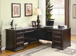 2 Drawer Lateral File Cabinet Walmart by Marvelous Design Antique China Cabinet Value Best Hon File Cabinet