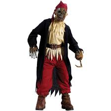 Halloween Contacts Non Prescription Zombie by Fun World Zombie Pirate Child Halloween Costume Walmart Com