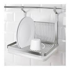 les 25 meilleures idées de la catégorie egouttoir vaisselle sur