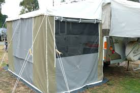 Kakadu Awning Owners Lets See Your Expedition Rigs Page It Also ... Ezy Camper Awning Arms Oztrail Rv Side Wall Awnings Ezi Slideshow Kakadu Annexes Youtube Foxwing Camping Used Quest Blenheim Caravan Awning Size 900cm Sold By Www Roll Out Porch For Sale Australia Wide Arb Roof Top Tent Rtt And 2000mm 6 Awenings Demo Shade Torawsd Extra Privacy Oztrail Gen 2 4x4 Sunseeker 25m