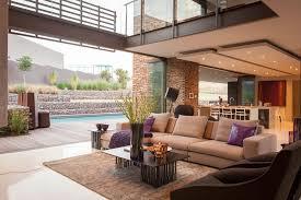 100 Modern Houses Interior Bighouseinteriordesignlivingareahousedecorforsmall
