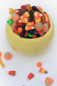 Halloween Candy Dish by Halloween Candy Free Stock Photo Public Domain Pictures