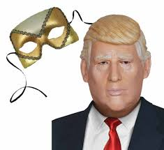 Purge Mask Halloween Spirit by Chicago U0027s Costume Store Since 1965 Fantasy Costumes