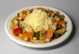 cuisine juive alg駻ienne cuisine algérienne wikipédia