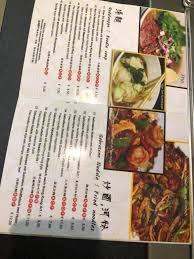 speisekarte lau s asia küche