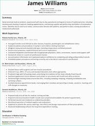 Indeed Resume Upload 24 Beautiful Indeed Resume Edit – Professional ... Indeed Resume Search By Name Rumes Ideas Download Template 1 Page For Freshers Maker Best 4 Ways To Optimize Your Blog Five Fantastic Vacation For Information On Free 42 How To 2019 Basic Examples 2016 Student Edit Skills Put Update Upload Download Your Resume From Indeed 200 From Wwwautoalbuminfo Devops Engineer Sample Elegant 99 App