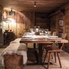 chambre d hote le grand bornand chambres d hotes haute savoie le chalet des troncs