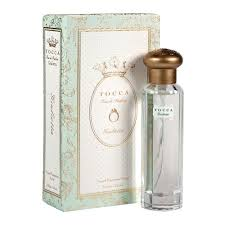 Lampe Berger Fragrances List by Tocca Giulietta Travel Fragrance Spray Candles Off Main