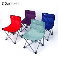 100 Folding Chair Art Ezer Portable Sketchbook Folding Chair Folding Stool Sketchbook