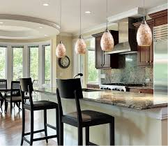 gripping pendant lighting for kitchen islands with decorative