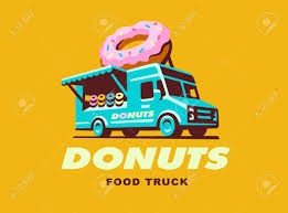 A Illustration Of Food Truck Designs Donuts Royalty Free Cliparts ... Design Your Own Food Truck Roaming Hunger Cart Wraps Wrapping Nj Nyc Max Vehicle Beckerman Designs Food Truck Design For Ottolina Cafe Shop It Looks Yami Cant Skellig Studio Of Donuts Bakery Fast And Japanese Peugeot Designs A With Travelling Oyster Bar Torque Studio Kos 40 Mobile Trucks Builder Apex Specialty Vehicles Amy Briones