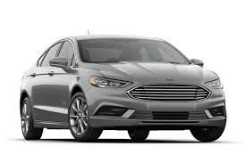 2018 Ford® Fusion Energi SE Sedan | Model Highlights | Ford.ca New 2019 Ram 1500 Mild Hybrid Look Out Ford F150 And Chevy A Is What Will They Think Of Next Adds Diesel New V6 To Enhance Mpg For 18 Eco Conscious Fuel Efficient Fordtrucks Suv Trucks Coloring Pages Cars Used 2008 Escape Awd Electric Suv For Sale 39277a New Suvs Hybrids Crossovers Vehicles Galore To Add Mustang And Others Americas Five Most Pickup Truck Wikipedia Wow Amazing 20 Atlas Full Review Youtube Fords Bronco Ranger Pickup Are Coming Back