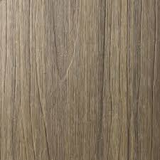 Trex Decking Pricing Home Depot by Newtechwood Ultrashield Naturale Cortes Series 1 In X 6 In X 16