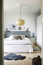 Bekkestua Headboard Attach To Wall by 7 Best Cabecero Images On Pinterest Headboards Beautiful And