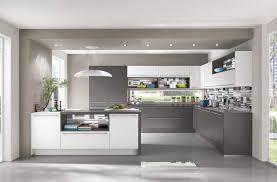 cuisine gris ardoise cuisine touch 334 gris ardoise 332 blanc alpin bernay habitat