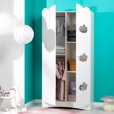 chambre altea chambre complète lit bébé 60x120 commode à langer armoire 2