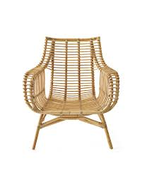 Furniture : Ikea Storsele Chair Cushion Indoor Wicker Dining Chairs ... Wicker Outdoor Couch Cushions For Ikea Armchair Kungsholmen Chair Black Brownkungs Regarding Rattan Pin By Arien Hamblin On Kitchen In 2019 Wicker Chair 69 Frais Photographier Of Ding Chairs Julesporelmundo Tips Modern Parson Design Ideas With Cozy Clear Upholstered Foldable Ikea Cheap Find Fniture Appealing Image Room Decoration Using Tremendous Sunshiny Glass Along 25 Elegant Corner Mahyapet Interior Decorating And Home Cushion Best Patio Seat Luxury
