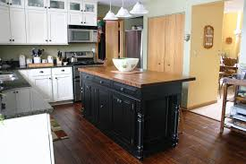 Inexpensive Kitchen Island Ideas by How To Choose Best Cheap Kitchen Islands
