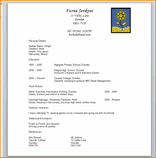 7+ General Resume Templates | Plastic-mouldings Bad Resume Sample Examples For College Students Pdf Doc Good Find Answers Here Of Rumes 8 Good Vs Bad Resume Examples Tytraing This Is The Worst Ever High School Student Format Floatingcityorg Before And After Words Of Wisdom From The Bib1h In Funny Mary Jane Social Club Vs Lovely Cover Letter Images Template Thisrmesucks Twitter