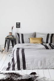 Kenneth Cole Bedding by 196 Best Accents Bedding Images On Pinterest Bedrooms Home