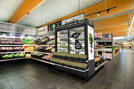 indoor farming aldi süd und infarm lassen frische