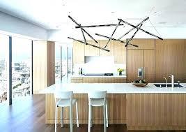 kitchen lighting island s ing kitchen island lighting lowes