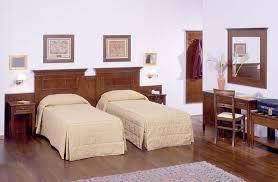 hotel bedroom furniture suppliers