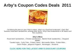 Arby's Coupon Codes Deals 2011 By Amelia Hernandez - Issuu Meatless Monday Panera Archives Redeem Mypanera Rewards From The Panera Bread Android App 16 Fresh Hacks From A Former Employee The Krazy I Have To Take Two Consolidated Balance Sheets Santas Village Printable Coupons Online Delivery Food Basics Ontario Red Run Grill Free Soup With New Expanded Nationwide Minor Coupon Sherpa Olive Garden 50 Discount Off December 2019 Shares Hit 52week High On Buyback Outlet Sale Plans