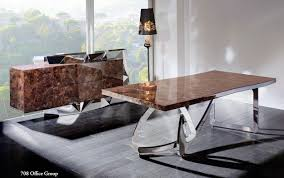 100 Contemporary Furniture Pictures 1 Modern Office