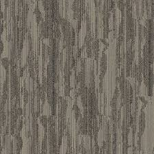 Dune Summary mercial Carpet Tile