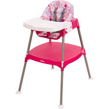 Evenflo Compact Fold High Chair | Fold Up High Chair Seat ... Evenflo Luxury Highchair Orzo Compact Fold High Chair Up Seat 4in1 Eat Grow Convertible Prism Others Car Replacement Parts Eddie Bauer Fisher Price Easy 449 Lovely Evenflo Highchairi The Topnotch Chairs For Your Baby Kingdom Of Evenflo Quatore Deep Lake 177 X 148 449 Inches Pop Star Walmartcom Hero Everystage Dlx Allinone