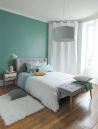 chambre bleu nuit chambre bleu nuit source d inspiration bleu chambre adulte tasty