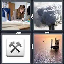 4 Pics 1 Word Filing Cabinet Boardroom by 4 Pics 1 Word Filing Cabinet Cabinets Ideas