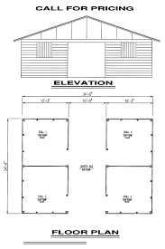 Horse Barn Construction Photo Gallery | Ocala, FL Horse Barn Floors Stall Awesome Pole Home House Plans Floor Plan Horse Shelters Shelter Barnarena Pinterest Pole Barns Wood Barn With Apartment In 2nd Story Building Designs I Have To Admit Love The Look Of Homes Zone Layout Cute Loft For Hay Could 2 Stalls And A Home Garden Plans B20h Large 20 Stables Archives Blackburn Architects Pc 4 Stall Center Isle Covered Storage Horses Barns Dc Structures Shop Living Quarters Elegant