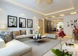 30 wohnzimmereinrichtung beispiele mit charme