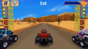 BLAZE AND THE MONSTER MACHINES - BADLANDS TRACK - Dailymotion Video Blaze And The Monster Machines Badlands Track Dailymotion Video Save 80 On Monster Truck Destruction Steam Descarga Gratis Un Juego De Autos Muy Liviano Jam Path Of Ps4 Playstation 4 Blaze And The Machines Light Riders Full Episodes Crush It Game Playstation Rayo Mcqueen Truck 1 De Race O Rama Cars Espaol Juego Amazoncom With Custom Wheel Earn To Die Un Juego Gratuito Accin Truck Hill Simulator Android Apps Google Play