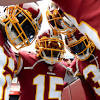Reports: Washington NFL team will retire Redskins name Monday