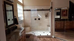 Custom Shower Remodeling And Renovation Kitchen Remodeling Bathroom Remodeling In Glendale