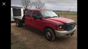 Ford Flatbed Trucks In Mississippi For Sale ▷ Used Trucks On ... Used 2013 Ford F350 Flatbed Truck For Sale In Az 2255 1990 Ford Flatbed Truck Item H5436 Sold June 26 Co Work Trucks 1997 Pickup Dd9557 Fe 2007 Frankfort Ky 50056948 Cmialucktradercom Used Flatbed Trucks Sale 2017 In Arizona For On 4x4 9 Dump Truck Youtube Houston Tx Caforsale 1985 K6746 May 2019 Ford Awesome Special 2011 F550 Super Duty