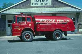 History | Haycock Fire Company No. 1 Fire Truck Photos Gmc Sierra Other Vernon Rescue Dept Xbox One Mod Giants Software Forum Support Sacramento Metropolitan Old Timers Bemidji Mn Tanker 10 1987 Brigadier 1000 Gpm 3000 Gallon File1989 Volvo Wx White Fire Engine Lime Rockjpg Port Allegany Department Long Island Fire Truckscom Brentwood Svsm Gallery 1942 Gmcdarley Usa Class 500 Based On Vintage Equipment Magazine Association Jack Sold 2000 Gmceone Hazmat Unit Command Apparatus Howe Through 1959