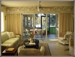Modern Valances For Living Room by Beautiful Valances For Living Room Pictures Home Design Ideas