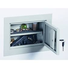 Stack On Security Cabinet Accessories by Gun Safes Gun Lockers Rifle Safes U0026 Mre Academy