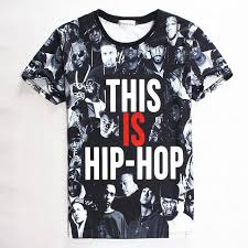 No Matter What Kinds Of Buy T Shirts You Are Finding Now We Can Provide That For Boys Girls Men Women Have Them All Lots Wholesale