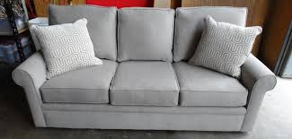 barnett furniture rowe furniture dalton