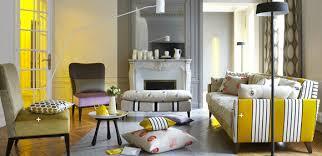 rénovation canapé restauration fauteuil et canapé la baule guérande st nazaire